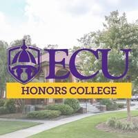 Freshman Application Deadline for Honors College Eligibility
