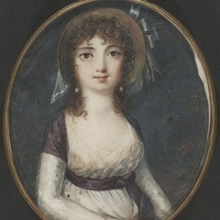 Selections from Eliza Poe's Repertoire