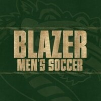 UAB Men's Soccer vs Mercer University