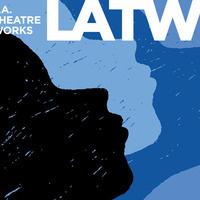 """L.A. THEATRE WORKS, """"SEVEN"""""""