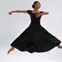"MARTHA GRAHAM DANCE COMPANY, ""THE EVE PROJECT"""
