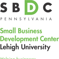 Bringing the World to PA | Small Business Development Center