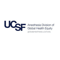 Anesthesia Grand Rounds: Anesthesia, Analgesia and Surgery in Global Health