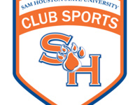 SHSU Club Basketball Info Meeting