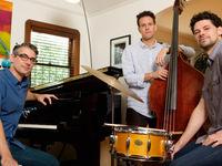 CVRep presents The Josh Nelson Trio