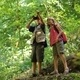 *CANCELLED* DiscoverE Camp: Penn's Adventurers (Ages 9-12)