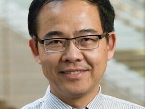 ID Grand Rounds: Linfa Wang, PhD