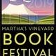 MV Book Festival: Jim Acosta