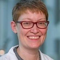 Internal Medicine Grand Rounds: Delirium: Evidence-Based Practice for 2019