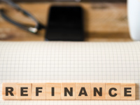 Financial Health Bite Seminar - Refinancing Student Loans