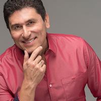 Dr Cesar Lozano