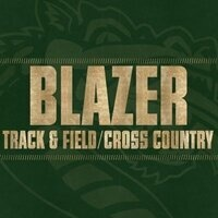 UAB Women's Cross Country at Mizzou XC Challenge
