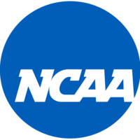 NCAA Women's Cross Country South Regional