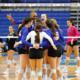 UTA Volleyball vs. Prairie View A&M—Hispanic Heritage Day