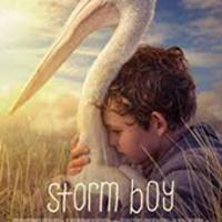Storm Boy - Free Family Film Series