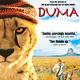 Duma - Free Family Film Series