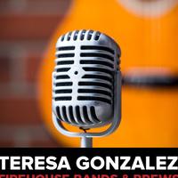 Bands and Brews: Teresa Gonzalez