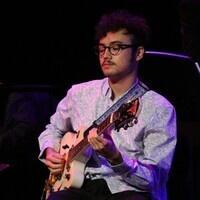 Jazz Night featuring Vocal Jazz and Studio Guitar Duos