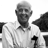 Front Porch Republic Conference featuring Wendell Berry