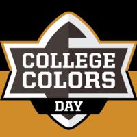 Mizzou Ed College Colors Day