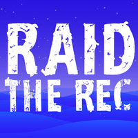 Raid the Rec