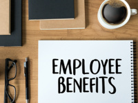 Webinar: Benefits Overview