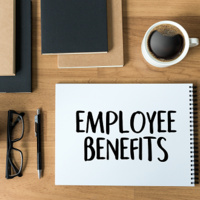 Webinar: Benefits Overview