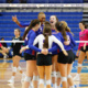 UTA Volleyball vs. Texas State—Hawaiian Night
