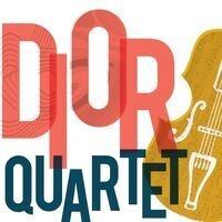 Dior String Quartet