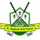 St. Raphael Golf Classic
