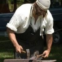 Woodhick Grove - Woodsmen Show