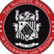 NSLS Speaker Broadcast: Tiki Barber