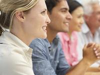 Principals Center Cohort Series: Instructional Coaches Collaborative