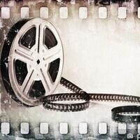 Friday Night Film Series: GLOBAL FLAHERTY FILMMAKER