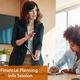 Financial Planning Certificate Program