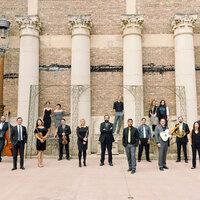 Ensemble Dal Niente: Music and Theater - The Music of Carola Bauckholt