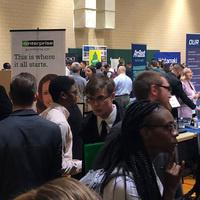 Fall Career and Internship Fair
