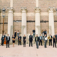 Ensemble Dal Niente: Chamber Works by New Music Residency Composers