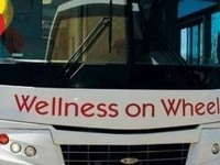 Wellness on Wheels - Decatur