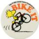 UCSF Bikes! @ Anchor Public Taps