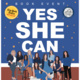 Book Signing: Yes She Can - 10 Stories of Hope & Change from Young Female Staffers in the Obama White House
