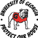 Watch Dawgs - Active Bystander Intervention Program