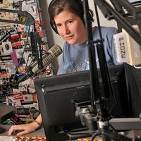 Student Media Open House