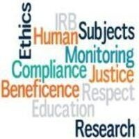 Human Subjects (SRA22-0007)