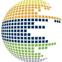 Employer of the Day | IPC Global