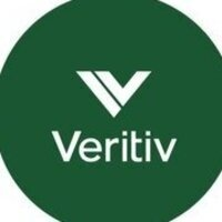 Veritiv Information Session
