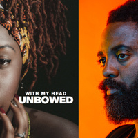Writers LIVE! Reginald Dwayne Betts and Lady Brion