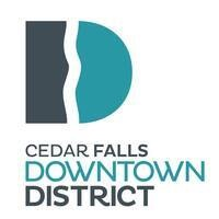 Cedar Falls Downtown Restaurant Week