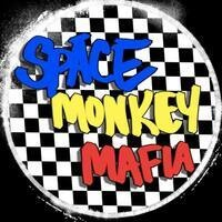 Space Monkey Mafia