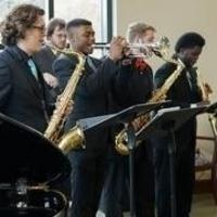 UAB Jazz Combo Concert